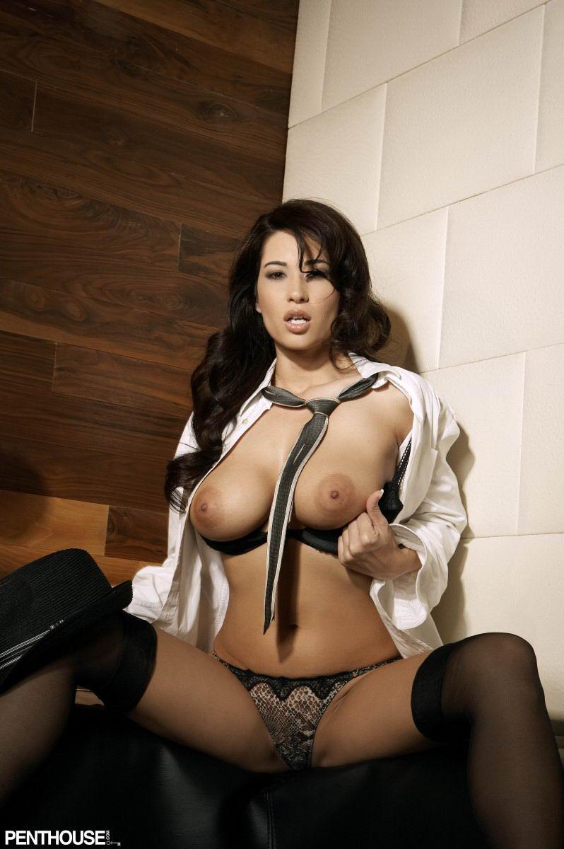 Christy Canyon Anal Porn